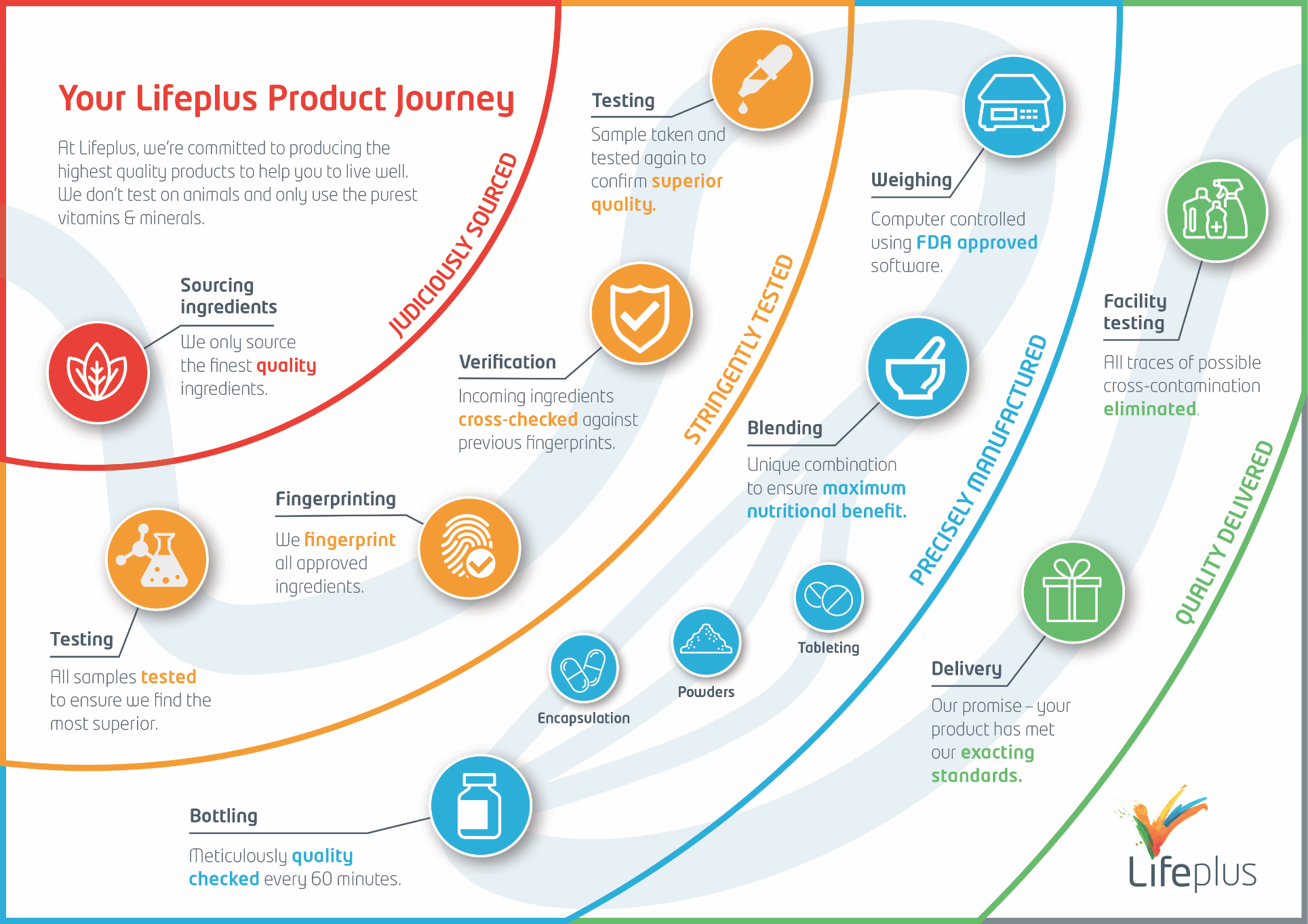 Lifeplus-Product-Journey
